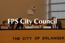 2019 FPS City Council