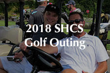 2018 SHCS Golf Outing