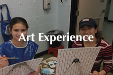 2019 Art Experience