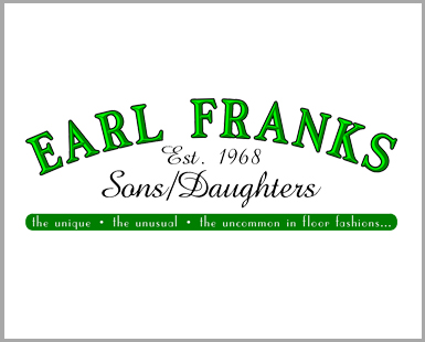 Earl Franks Sons/Daughters