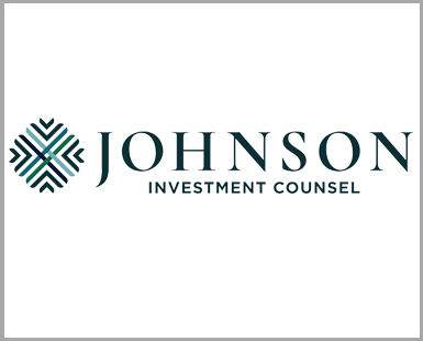 Johnson Investment Counsel