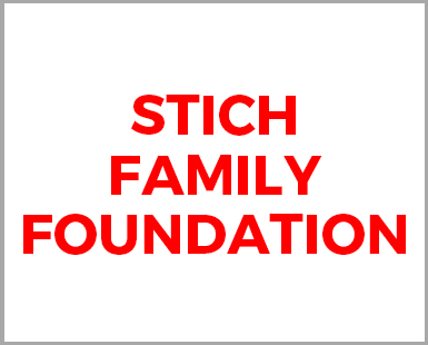 Stich Family Foundation