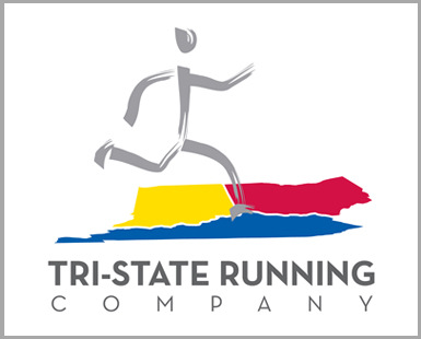 Tri State Running Company