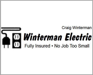 Winterman Electric